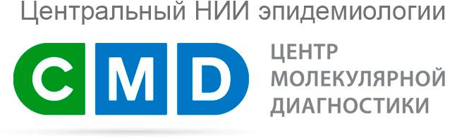 cmd-online